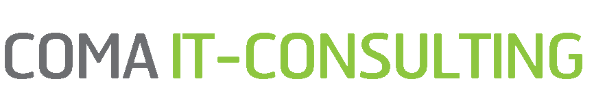 coma-consulting.dk